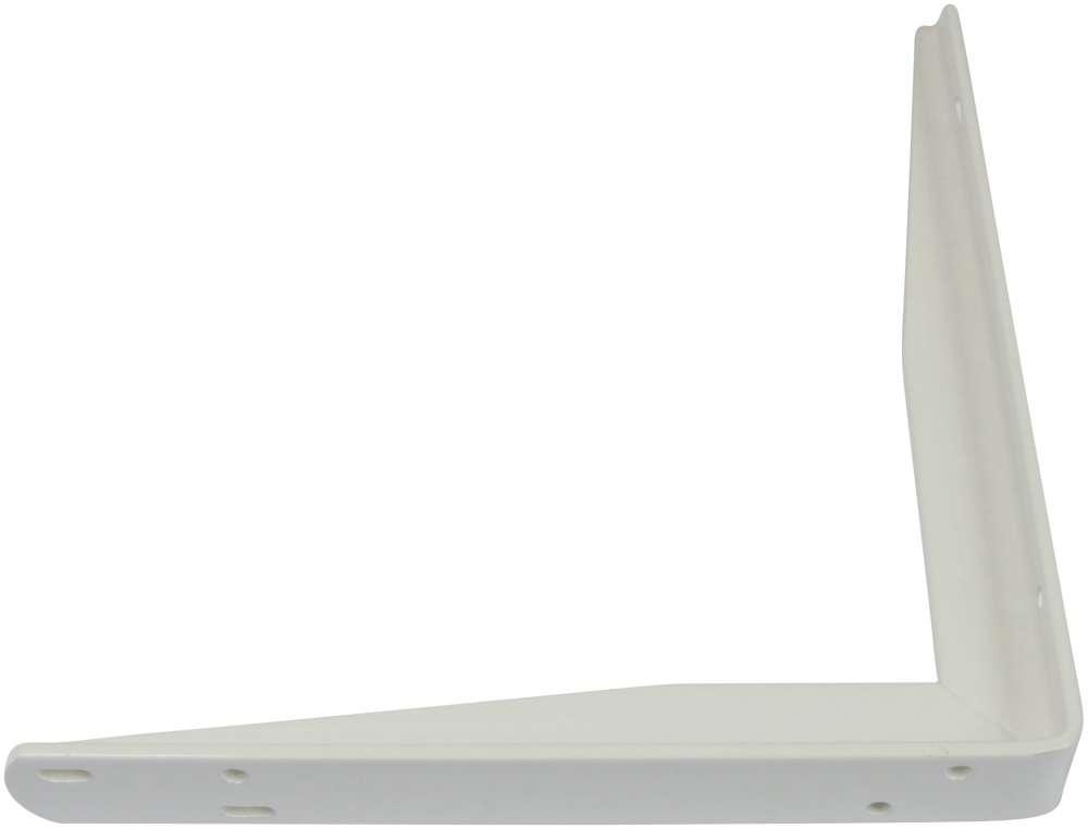 Hyldeknægt 250x300 mm hvid